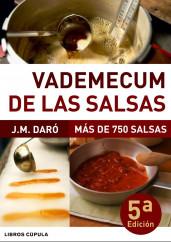 portada_vademecum-de-las-salsas_j-m-daro_201505211337.jpg