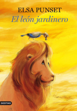 el-leon-jardinero_9788423344451.jpg