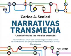 narrativas-transmedia_9788423413362.jpg