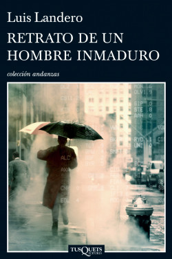 retrato-de-un-hombre-inmaduro_9788483836347.jpg