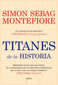 87288_titanes-de-la-historia_9788498924657.jpg