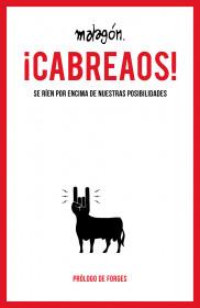 cabreaos_9788423413980.jpg