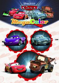 cars-2-megacolor_9788499513836.jpg