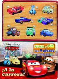 cars-busca-y-pon_9788499513904.jpg