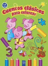 cclasicos-colorear-4_9788408037194.jpg