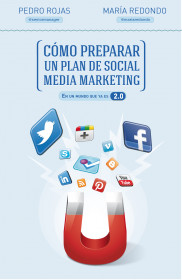 como-preparar-un-plan-de-social-media-marketing_9788498752632.jpg