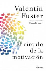 el-circulo-de-la-motivacion_9788408037842.jpg