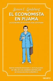el-economista-en-pijama_9788423413430.jpg
