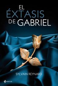el-extasis-de-gabriel_9788408039044.jpg