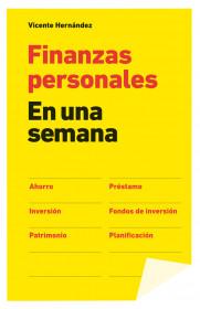 finanzas-personales-en-una-semana_9788498752687.jpg