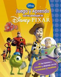 juego-y-aprendo-con-mis-personajes-favoritos-de-disney-pixar_9788499513850.jpg