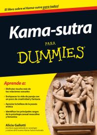 kama-sutra-para-dummies_9788432901386.jpg