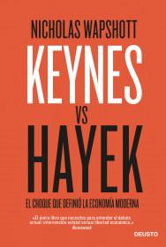 keynes-vs-hayek_9788423414000.jpg