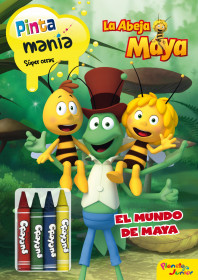 la-abeja-maya-pintamania-super-ceras_9788408037002.jpg