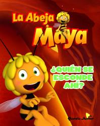 la-abeja-maya-quien-se-esconde-ahi_9788408037026.jpg
