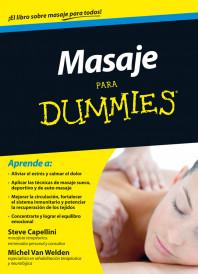 masaje-para-dummies_9788432901447.jpg