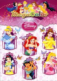 megacolor-princesas_9788499513256.jpg