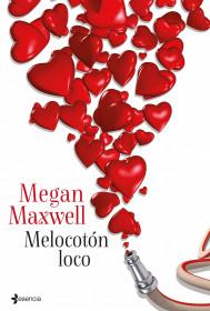 melocoton-loco_9788408039068.jpg