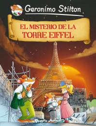 portada_el-misterio-de-la-torre-eiffel_geronimo-stilton_201505261054.jpg