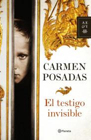 portada_el-testigo-invisible_carmen-posadas_201507291110.jpg