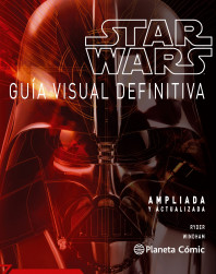 portada_star-wars-guia-visual-definitiva_varios-autores_201509161339.jpg