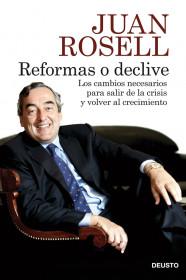 reformas-o-declive_9788423414048.jpg