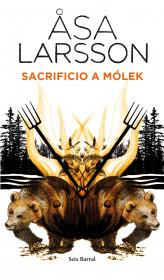 sacrificio-a-molek_9788432214806.jpg