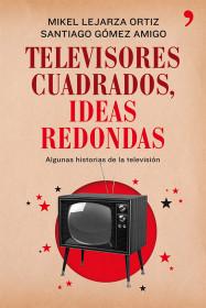 televisores-cuadrados-ideas-redondas_9788499982281.jpg
