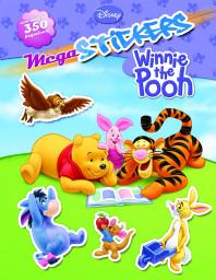winnie-the-pooh-megastickers_9788499513874.jpg