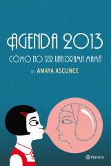 agenda-2013-como-no-ser-una-drama-mama_9788408037248.jpg
