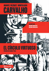 carvalho-milenio-i-ii_9788408035558.jpg