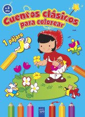 cclasicos-colorear-3_9788408037187.jpg