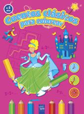cclasicos-colorear-5_9788408037200.jpg