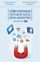 como-preparar-un-plan-de-social-media-marketing_9788498752632.jpg