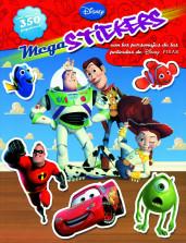 disney-pixar-megastickers_9788499513867.jpg