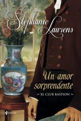 el-club-bastion-un-amor-sorprendente_9788408039129.jpg