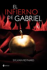 el-infierno-de-gabriel_9788408038290.jpg