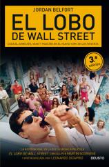 el-lobo-de-wall-street_9788415678045.jpg