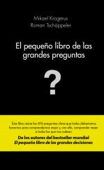 el-pequeno-libro-de-las-grandes-preguntas_9788415320982.jpg