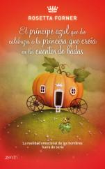 el-principe-azul-que-dio-calabazas-a-la-princesa-que-creia-en-cuentos-de-hadas_9788408037590.jpg