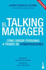 el-talking-manager_9788415678052.jpg