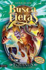 equinus-el-espiritu-del-caballo_9788408037996.jpg