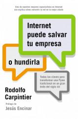 internet-puede-salvar-tu-empresa-o-hundirla_9788498752571.jpg
