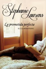 la-prometida-perfecta_9788408039563.jpg