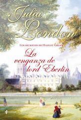 los-secretos-de-hadley-green-la-venganza-de-lord-eberlin_9788408039051.jpg