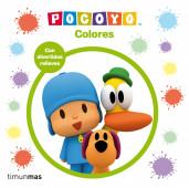 pocoyo-colores_9788408036586.jpg