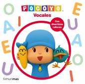 pocoyo-vocales_9788408036593.jpg