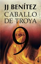 portada_cana-caballo-de-troya-9_j-j-benitez_201505211327.jpg