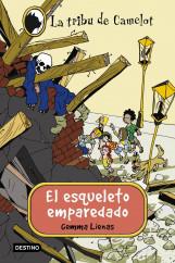 portada_el-esqueleto-emparedado_gemma-lienas_201505261047.jpg