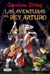 portada_las-aventuras-del-rey-arturo_geronimo-stilton_201505261102.jpg
